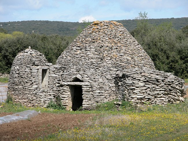 http://paysages.languedoc-roussillon.developpement-durable.gouv.fr/imgs/synthese/hd/30-7-062.jpg
